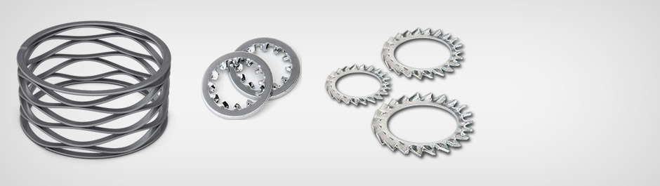 disc washers manufacturer